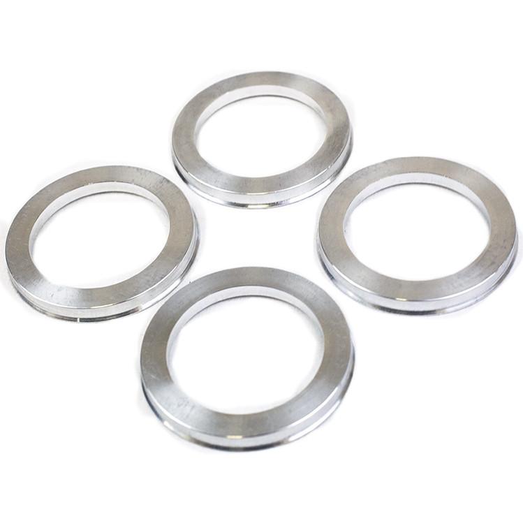 54.1-56.1 ALUMINIUM Spigot Rings