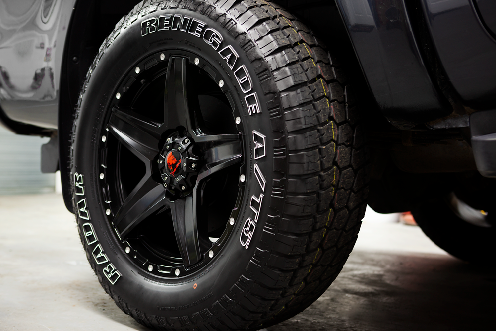 Alloy Wheel And Tyre Packages Buy Alloy Wheels With Tyres
