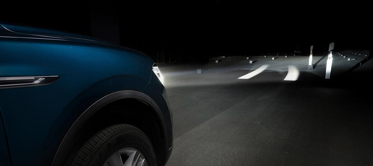 LED Bulbs For Cars