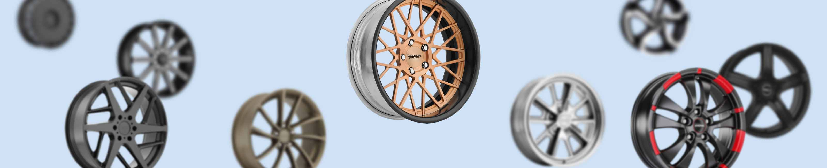 402666fc45f331 Alloy Wheels Ireland